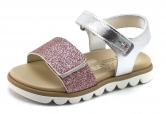 EB shoes - sandalen
