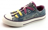 Converse - All Stars sneakers