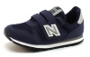 New Balance 373 kids sneaker Olive NEW35