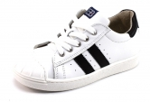 EB shoes - sneakers
