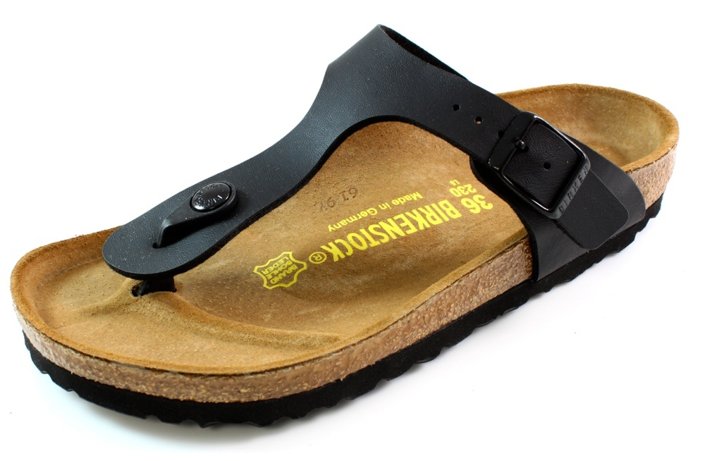 birkenstock online slippers gizeh stoute schoenen. Black Bedroom Furniture Sets. Home Design Ideas