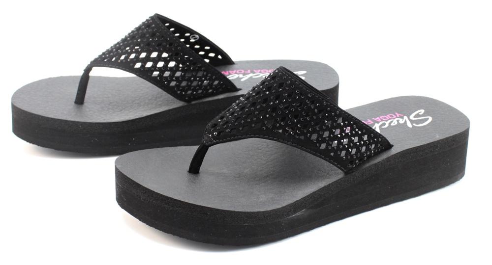 Skechers 38648 Yoga-foam - Stoute Schoenen