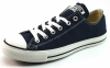 Converse All Stars ox lage sneakers Wit ALL05
