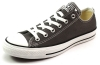 Converse All Stars ox lage sneakers Grijs ALL03