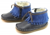 Bardossa Martha Blauw BAR96