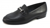 ShoeColate - loafer