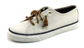 Sperry - sneakers