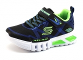Skechers - sneakers