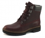 Timberland CA1RCS 6In boot Rood TIM17